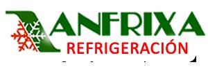 Refrigeracion ANFRIXA  – Frio industrial – Frio Comercial – Secaderos – Aire Acondicionado – Paneles Frigorificos Camaras Frigorificas – Murcia